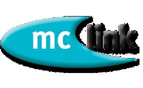 Mclink - Servizi di connettività