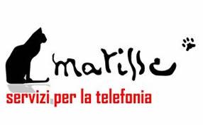 Matisse - servizi per la telefonia